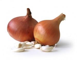 onions-garlics-1171862-639x499