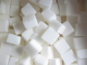 sugar-1482196-640x480