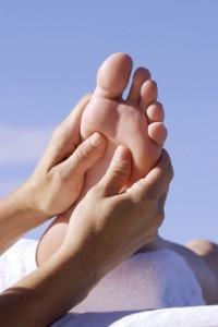 foot-massage-1428388