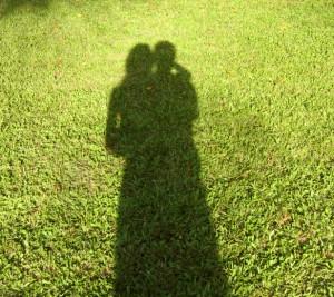love-shade-1537329-639x781