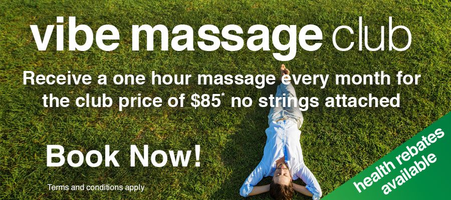 vibe_massage_club