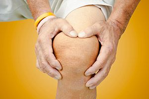 Acupuncture in Brisbane can help with Osteoarthritis